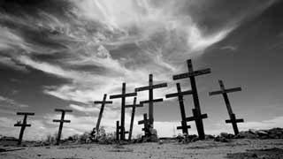 croixnb.jpg